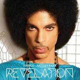 Revelation Sab 471-474 CD2