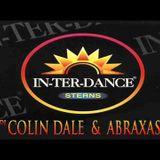 Abraxas - Interdance, Sterns, 10th April 1993
