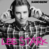 LEE STARK - RadioShow (Special Fresh Vocal Summer)  - June 2015