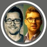 Niels Delestinne & Reinout Van Bets - Switchfully (NL: 25/01/2018)
