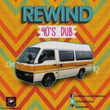 Alicia Duchess - REWIND…...90's Dub latest mix