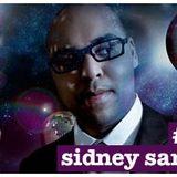DTPodcast 093: Sidney Samson