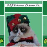 DJ Inbetween - Christmas 2012