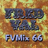 FVMix 66 (2019)