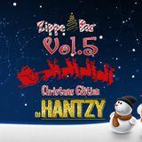 ZippeBar Volume 5 - Christmas Edition