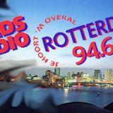 HARD CORE POWER STADS RADIO ROTTERDAM 1509 1995