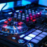 Paul Kalkbrenner Remix - 30/04