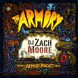 DJ Zach Moore - Episode 194