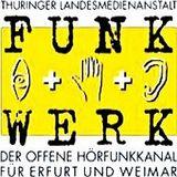 Quick & Smart (Live PA) @ Stylechaos - Radio Funkwerk Erfurt - 18.03.2006