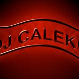 "Dj Caleko  ""Fresh outa Can"" AKA (UNDER GROUND POP)"