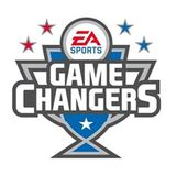 Game Changers Radio - Show #53   E3 Recap