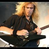 Interview with Arjen Lucassen from Star One