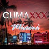 ClimaXXX Miami