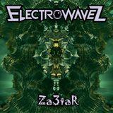 ElectrowaveZ -Za3tar Live Show