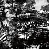 Herr Bert - DYNAMIXX TECHNO #13 - 16.06.2013