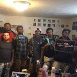 premoshow  guest  (tnm) true nati music