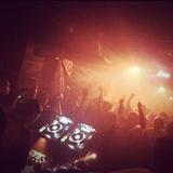 DEC.2014 Mixed by CHIDA