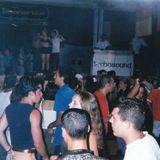 Memorji tar ''RAVE PARTIES'' li kienu jsiru, min TRIBU ghal FOLLOW THE WHITE LINE ghal LOVE SEXY...