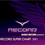 Record Super Chart 541 (2018)