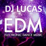 ENGLISH FULL VERSION EDM MEGA MIX 2K18 BY DJ LUCAS