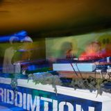 Riddimtion @ The Cube 24th may 14 F.T. Daddy freddy, Parly B, Y.T, Sheppy U, Blackout J.A