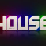 Dimi Chalepakis @ House Party Promo Mix