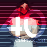 CUE Podcast - Episode 40