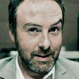 PAUL SHELLEY RADIO SHOWREEL 2018