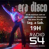Era Disco Vol. 1