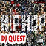 DJ QUEST HOUSE MIX