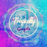 TRA♪ TRA♫ GANGSTA TRAP MIX (Bass Boosted)