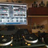 2017.07.08 DJ Kolbaskin House Mix #djkolbaskin