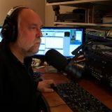 2016-02-21- 20.00-22.00u - Radio501 Blues on Sunday - Rogier van Diesfeldt