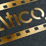 DJCheChu Preview ATICO Cáceres - May15