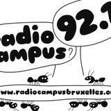 Radio Campus > Midi Express > 31.03.18