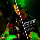 Mountainbass 2012, la selección by Akrog