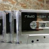Radio Yeah Vol 99