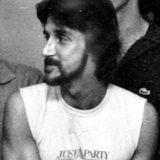 Roy Thode - Morning Set at The Saint - 31st Dec 1980 Part 1