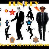 FUN-KEY mixed by dj enricodifranco