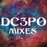 DC3PO - Steamin' Along
