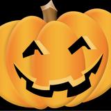 Halloween mini tape!