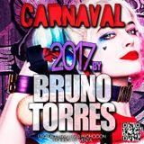 CARNAVAL 2017 (BRUNO TORRES)