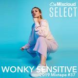 2019 Mixtape #37