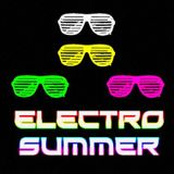 Electro Summer Mix