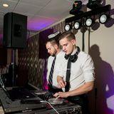 January Mini Mix - DJ Eduardo Alves
