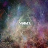 Ksen - Dreamscience 006