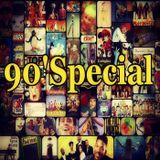 90 Special // Puntata 19 - 20/06/2013