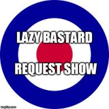 Edward Bastard Request Show from 6th June 2018 #242
