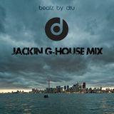 Jackin G-House Mix