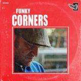 Funky Corners Show #125 06-06-2014